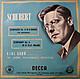 Decca_lxt2998